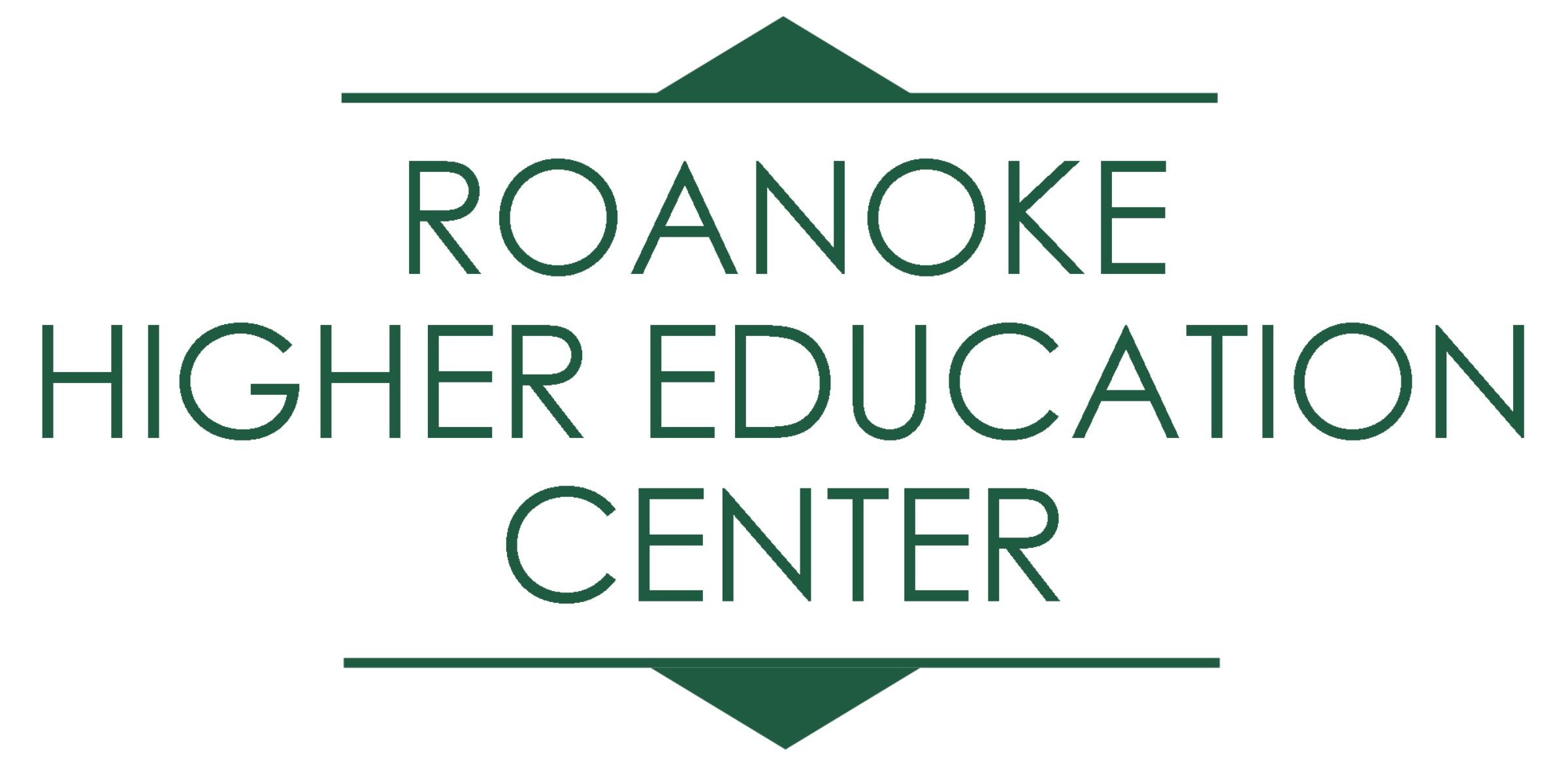 RHEC logo